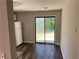 975 Hickory Bend Road - Photo 13