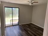 975 Hickory Bend Road - Photo 17