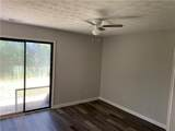 975 Hickory Bend Road - Photo 20