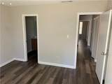 975 Hickory Bend Road - Photo 21