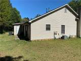 975 Hickory Bend Road - Photo 25