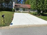 975 Hickory Bend Road - Photo 26