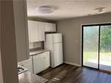 975 Hickory Bend Road - Photo 3