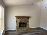 975 Hickory Bend Road - Photo 5