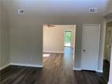 975 Hickory Bend Road - Photo 9