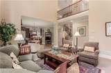 5420 Estate View Trace - Photo 13