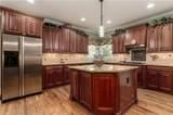 5420 Estate View Trace - Photo 21