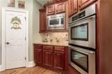5420 Estate View Trace - Photo 22