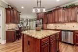 5420 Estate View Trace - Photo 24