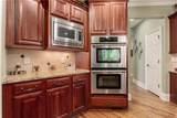 5420 Estate View Trace - Photo 25