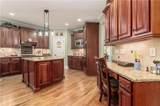 5420 Estate View Trace - Photo 26
