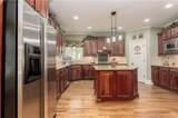 5420 Estate View Trace - Photo 27
