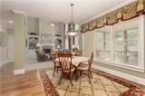 5420 Estate View Trace - Photo 28