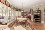 5420 Estate View Trace - Photo 29