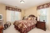 5420 Estate View Trace - Photo 36