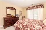 5420 Estate View Trace - Photo 37