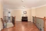 5420 Estate View Trace - Photo 41