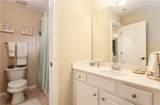 5420 Estate View Trace - Photo 45