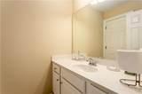 5420 Estate View Trace - Photo 47
