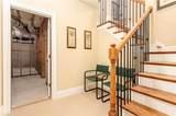 5420 Estate View Trace - Photo 48