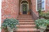 5420 Estate View Trace - Photo 5