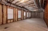 5420 Estate View Trace - Photo 50
