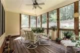 5420 Estate View Trace - Photo 52