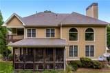 5420 Estate View Trace - Photo 53