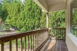 5420 Estate View Trace - Photo 54