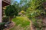 5420 Estate View Trace - Photo 55