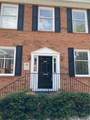 30 Whitlock Place - Photo 10