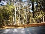114 Laceola Road - Photo 1
