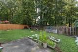4355 Hambrick Place - Photo 28