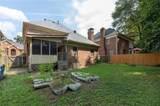 4355 Hambrick Place - Photo 29
