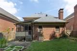 4355 Hambrick Place - Photo 30