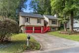7035 Steel Wood Drive - Photo 2