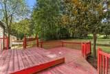 7035 Steel Wood Drive - Photo 23