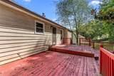 7035 Steel Wood Drive - Photo 24