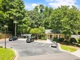 1202 Pine Heights Drive - Photo 30