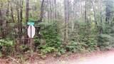 1217 Trice Cemetery Road - Photo 10