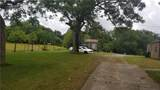1217 Trice Cemetery Road - Photo 15