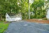 1714 Northridge Road - Photo 5