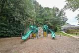 420 Paddock Hill Court - Photo 35