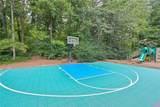 420 Paddock Hill Court - Photo 38