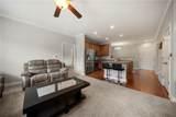 7265 Glisten Avenue - Photo 10