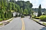 7265 Glisten Avenue - Photo 37