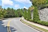 7265 Glisten Avenue - Photo 38