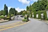 7265 Glisten Avenue - Photo 40