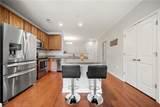 7265 Glisten Avenue - Photo 6