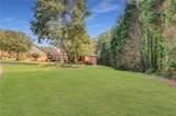 2509 Ivy Plantation Drive - Photo 5